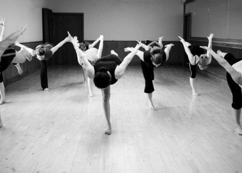 Yoga Yoga 11