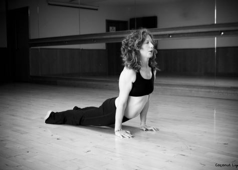 Yoga Yoga 6